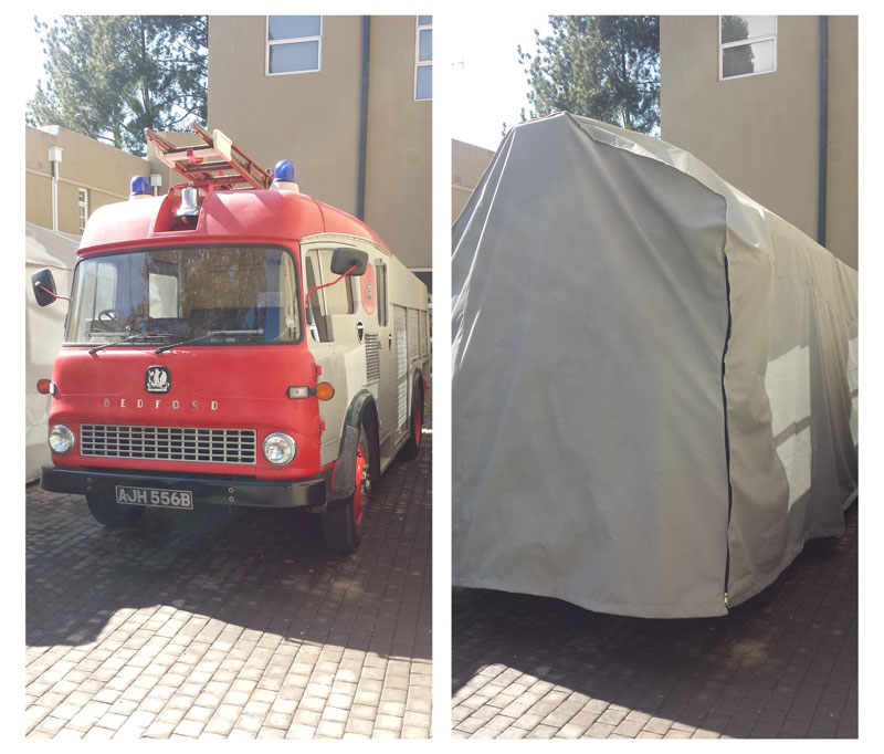 fire-truck-cover